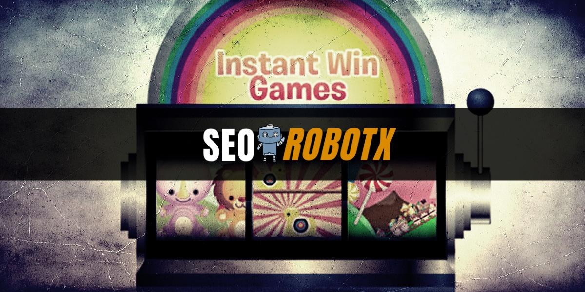 Pilihan Permainan Dan Bonus Daftar Situs Judi Online Termurah