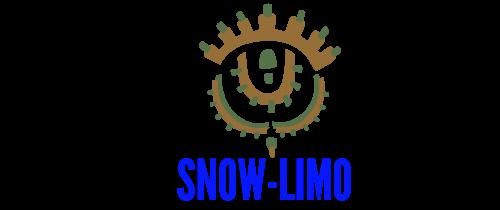 SNOW-LIMO