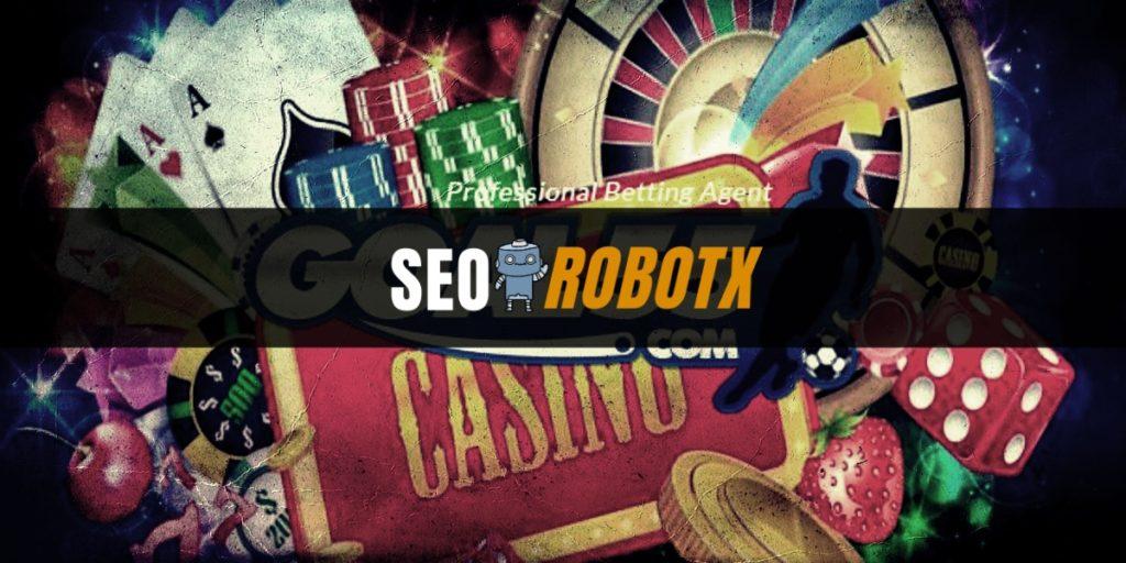 Sejarah Lengkap Casino Terbaik Asia Gaming
